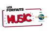 La Poste Mobile : forfait avec la musique en illimité d'une major