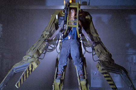 power-loader-aliens_01C2012C01539322.jpg
