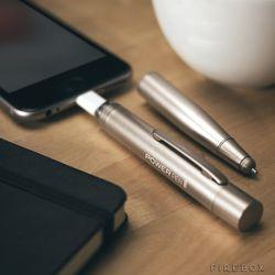 Power Pen 2
