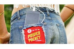 Power Pocket vignette