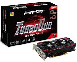 PowerColor R9 285