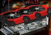Carte bi-GPU Radeon HD 7990 : PowerColor dévoile son propre modèle