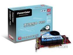 Powercolor radeon x1950 pro agp small