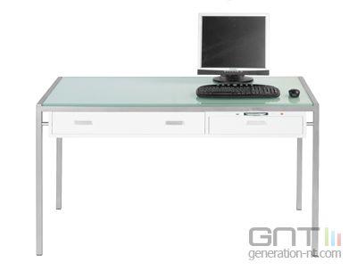 mon pc n 39 est pas sur mon bureau mais dedans. Black Bedroom Furniture Sets. Home Design Ideas