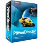 PowerDirector 11 : la dernière version du célèbre éditeur vidéo