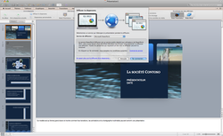 PowerPoint_2011_Presentation