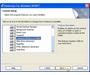 PowerToys : des extensions très utiles pour Windows XP