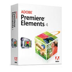 Premier elements