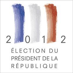 presidentielle_2012.