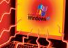 Sécurité sur Internet : prévention et protection de votre PC