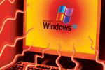 prévention protection protéger sécurité informatique Capture5