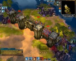 preview battleforge pc image (3)