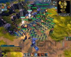 preview battleforge pc image (4)