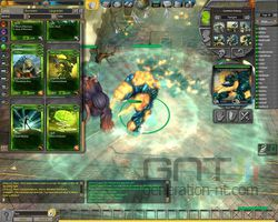 preview battleforge pc image (6)
