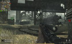 preview call of duty world at war image (11)