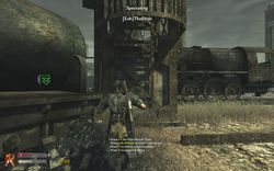 preview call of duty world at war image (12)