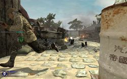 preview call of duty world at war image (8)