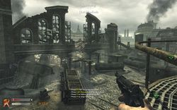 preview call of duty world at war image (9)