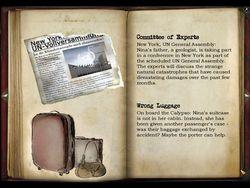 preview secret files 2 image (12)