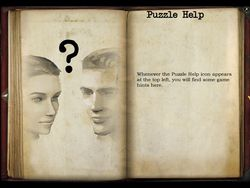 preview secret files 2 image (13)