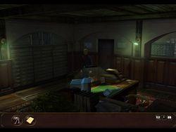preview secret files 2 image (6)