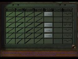 preview secret files 2 image (7)