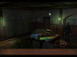 preview secret files 2 image (8)