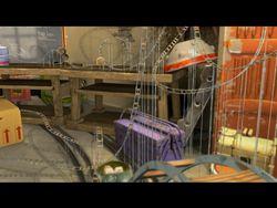 preview thrillvillle le parc en folie pc image (6)
