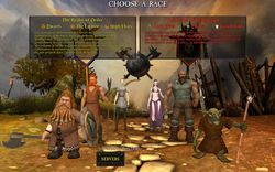 preview warhammer online age of reckoning image (1)
