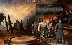 preview warhammer online age of reckoning image (2)