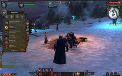 preview warhammer online age of reckoning image (8)