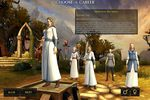 preview warhammer online age of reckoning image (14)