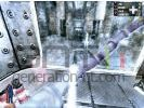 Prey image 6 small