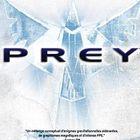Prey : nouveau patch