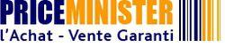 priceminister_logo