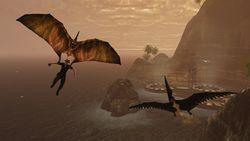 Primal Carnage Extinction - 3