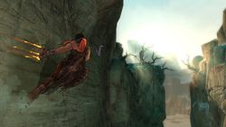 Prince of Persia (12)