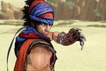 Prince of Persia - 1
