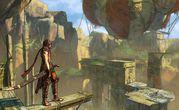 Prince of Persia 4