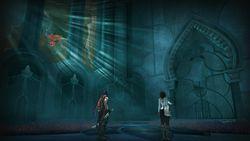 Prince of Persia Epilogue   Image 3