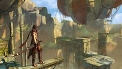Prince Of Persia   Image 2