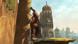 Prince Of Persia   Image 4