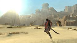Prince of Persia   Image 9