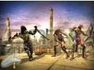 Prince of persia rival swords image 11 small