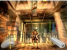 Prince of persia rival swords image 12 small