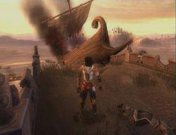 Prince of Persia Rival Swords. jpg (1)