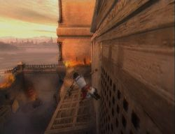 Prince of Persia Rival Swords. jpg (2)