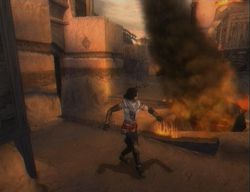 Prince of Persia Rival Swords. jpg (3)