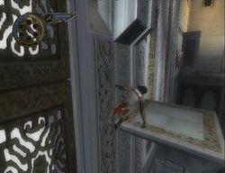 Prince of Persia Rival Swords. jpg (5)