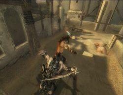 Prince of Persia Rival Swords. jpg (6)